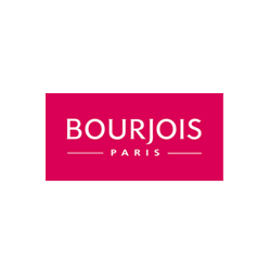 bourjois_Client_theadDress