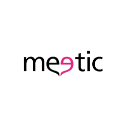 meetic_Client_theadDress