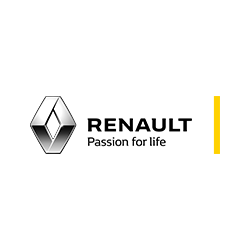 renault_Client_theadDress