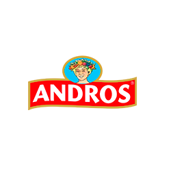 Andros_Client_theadDress