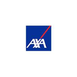 Axa_Client_theadDress