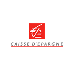 CaissedEpargne_Client_theadDress