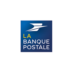 LaBanquePostale_Client_theadDress