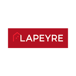 Lapeyre_Client_theadDress