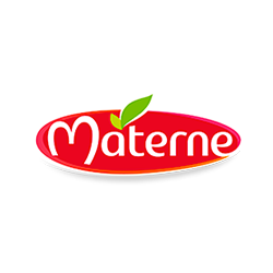 Materne_Client_theadDress