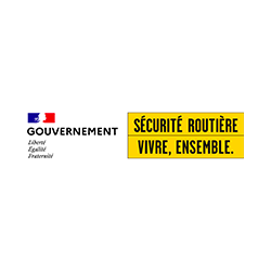 Securite-Routiere_Client_theadDress