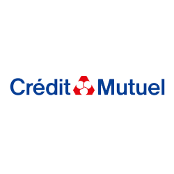 Credit_Mutuel_Client_theadDress