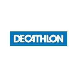 Decathlon_Client_theadDress