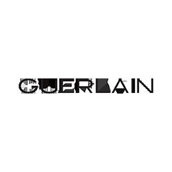 Guerlain_Client_theadDress