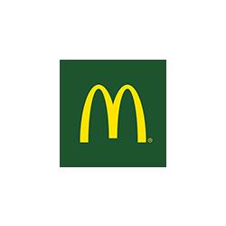 McDo_Client_theadDress