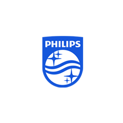Philips_Client_theadDress